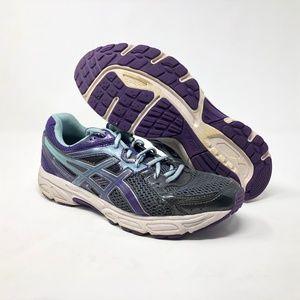 Asics Gel-Contend 2 Running Shoes